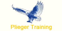 Plieger Training B.V. logo